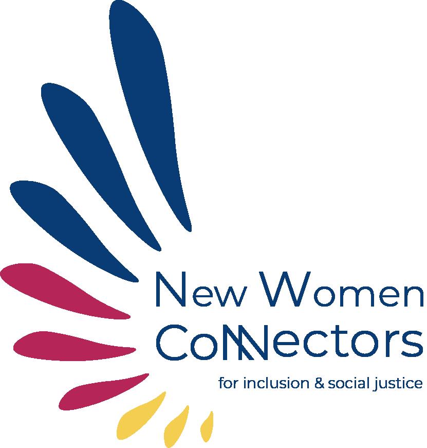 NewWomenConnectors