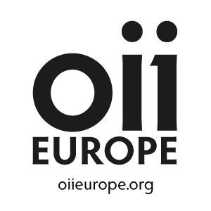 Organisation Intersex International Europe