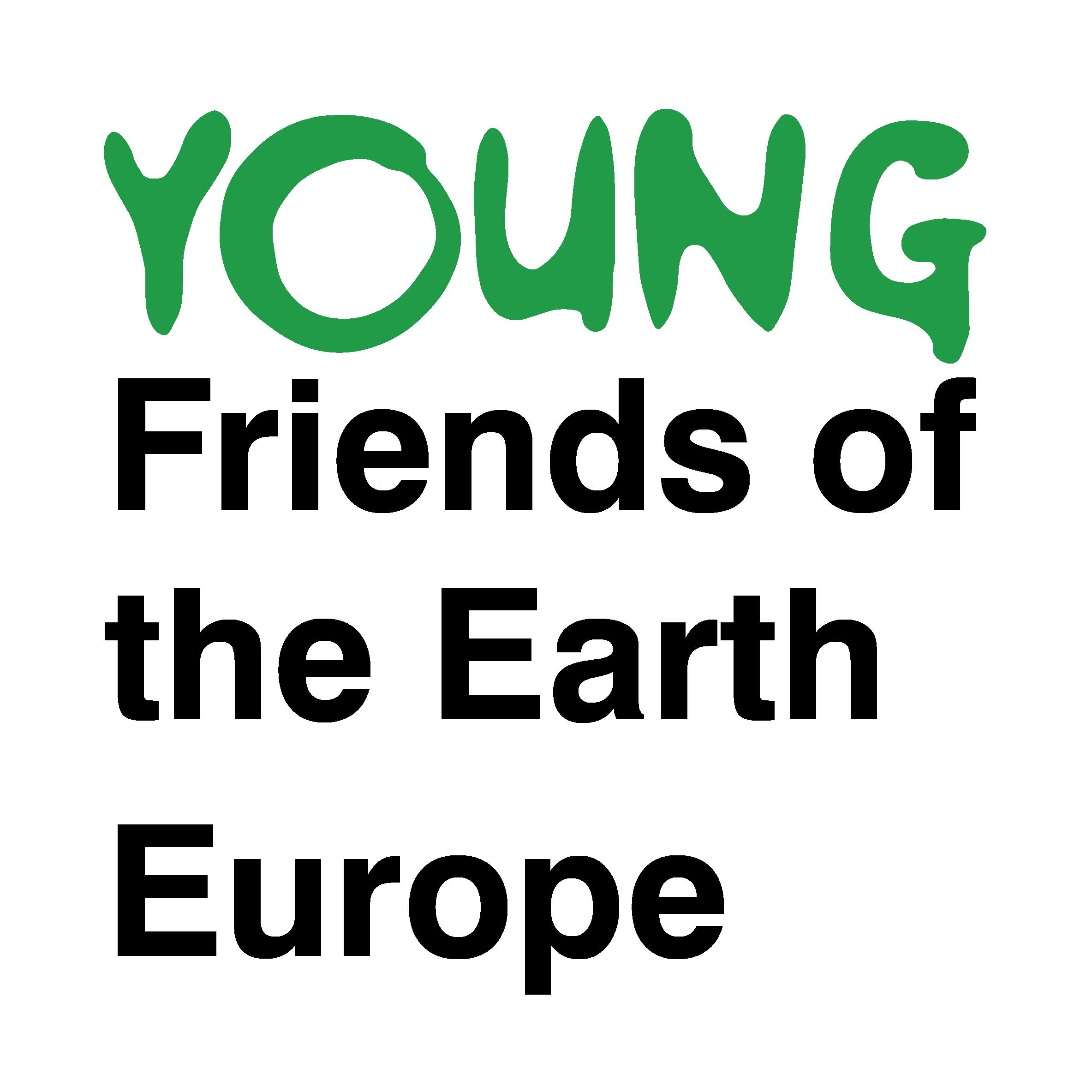 YFoEE Logo_01